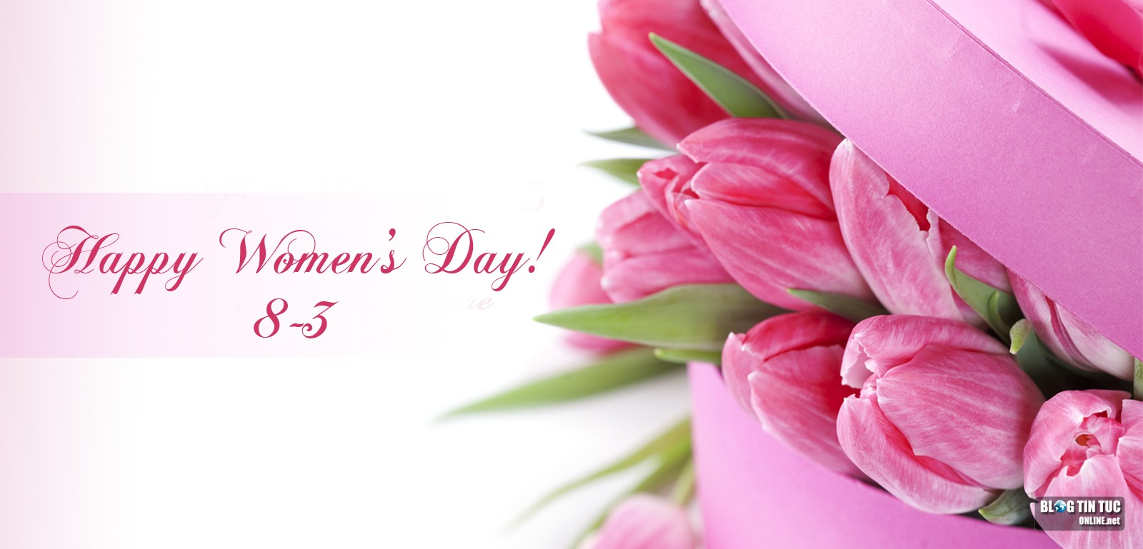 Hapy-International-Womens-Day-backgrounds-15