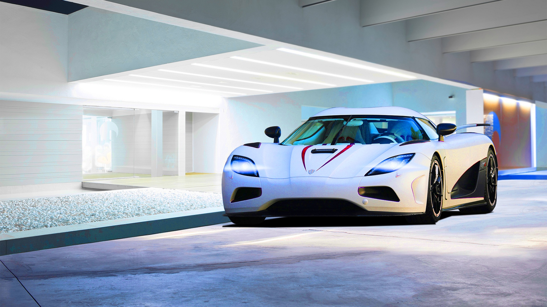 Download Wallpaper Mobil Agera Wallpaper Jawa