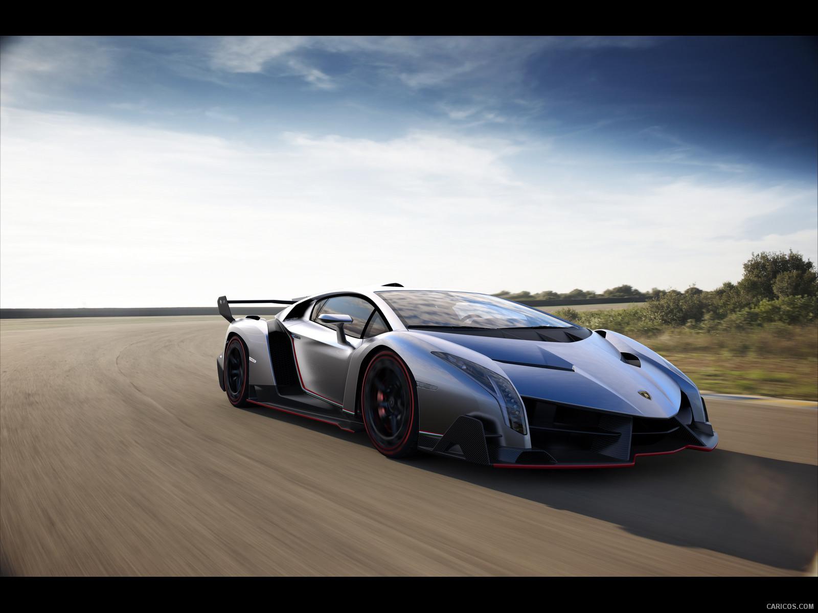 Lamborghini-Veneno-Wallpaper-HD-09