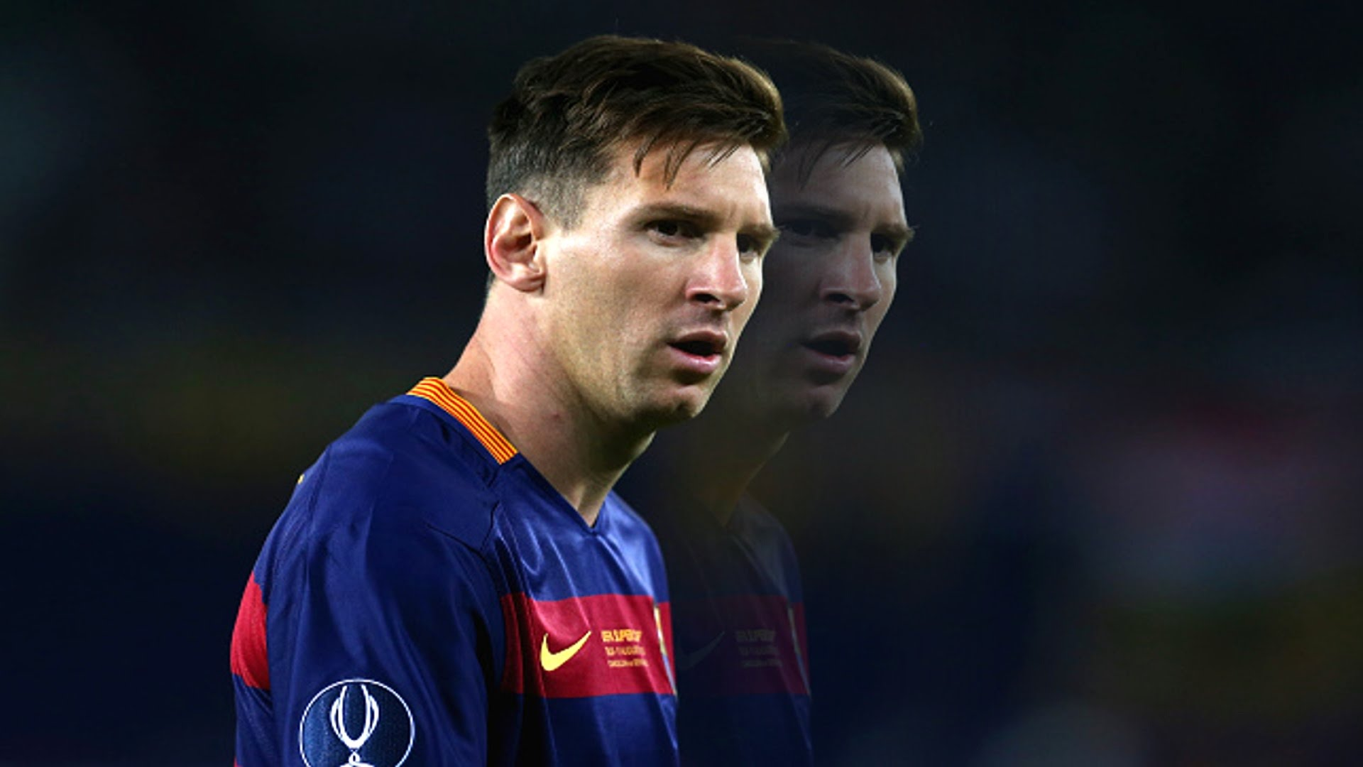 Lionel Messi Wallpapers Full Hd Download Free