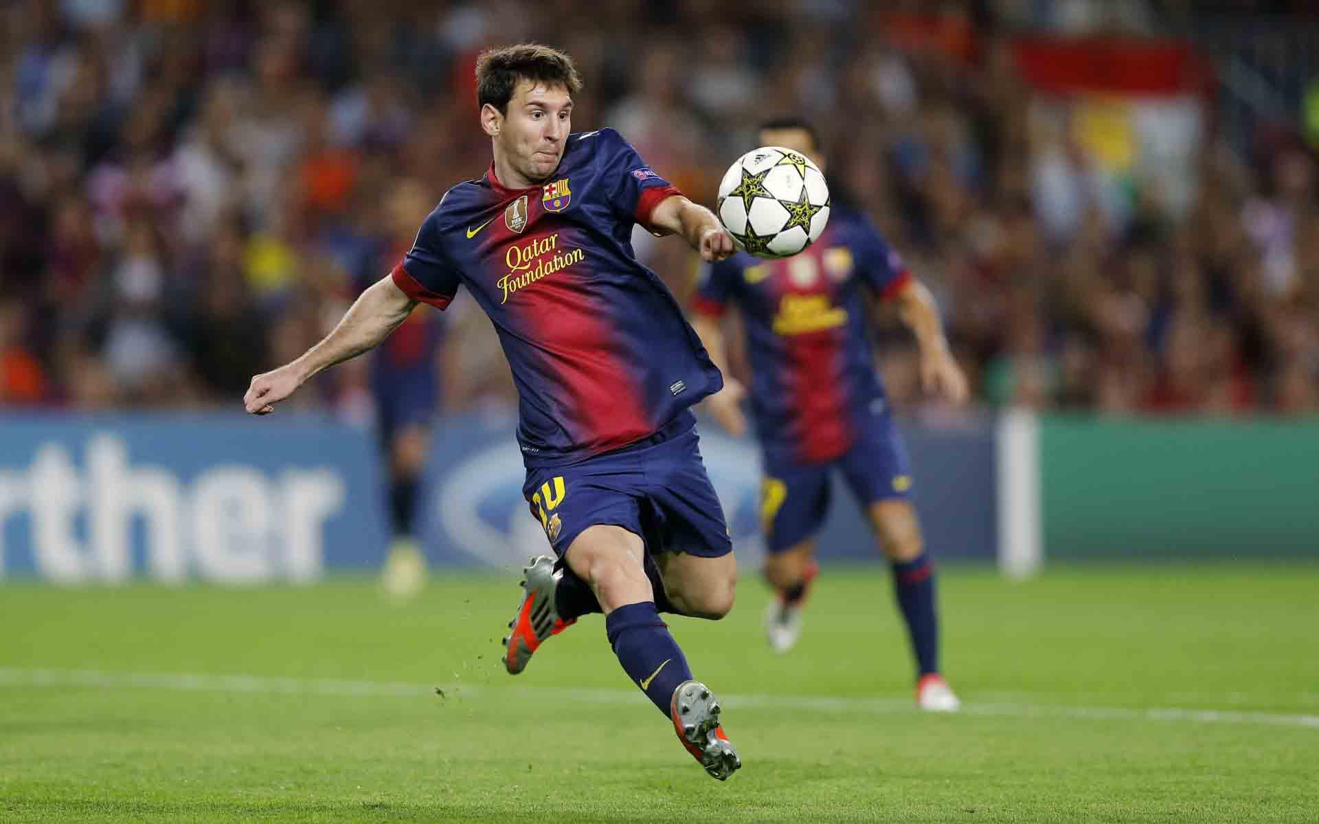 Lionel-Messi-HD-Wallpaper-Barcelona-FC-2017-07