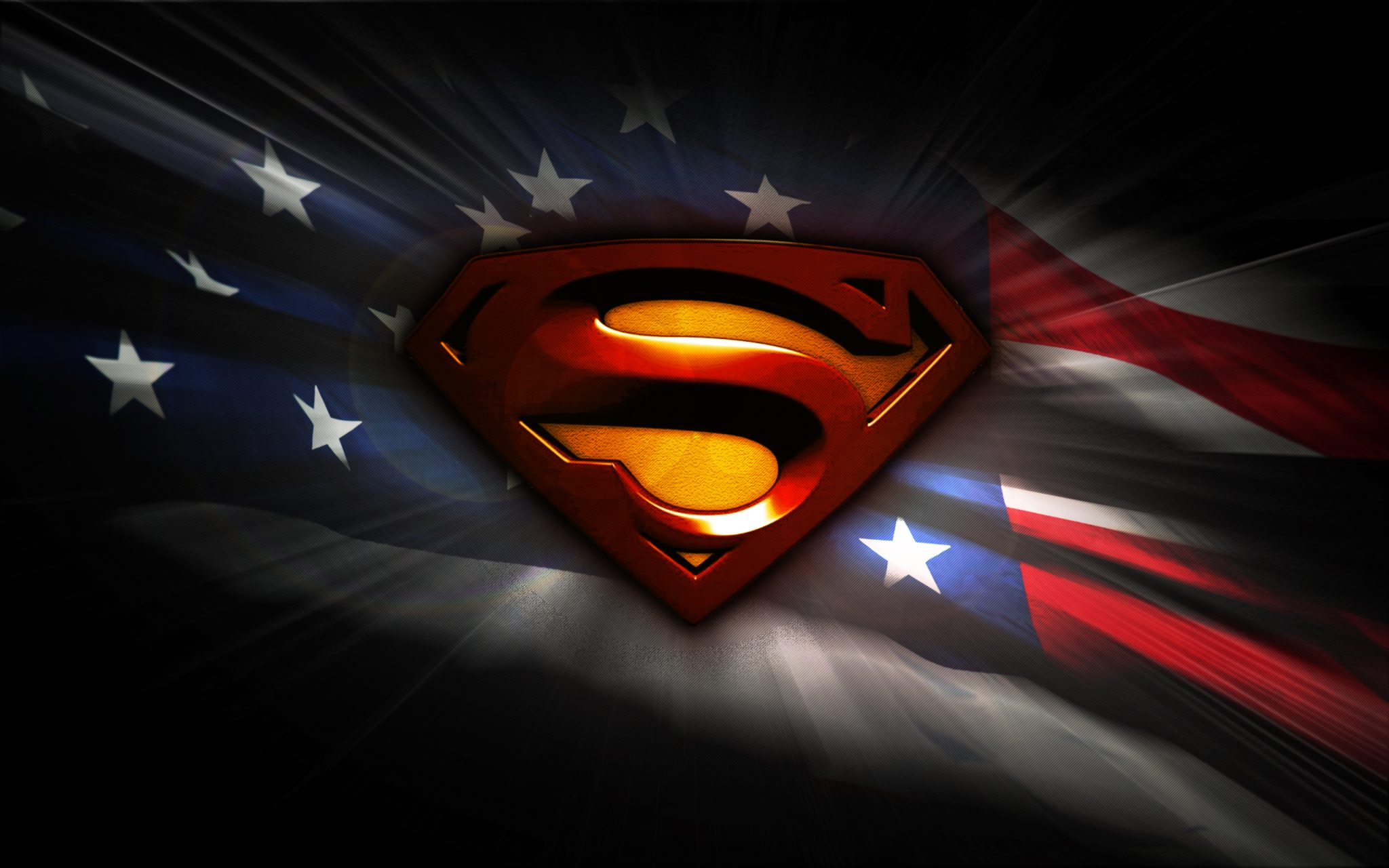 Logo-Superman-HD-Wallpapers-background-01