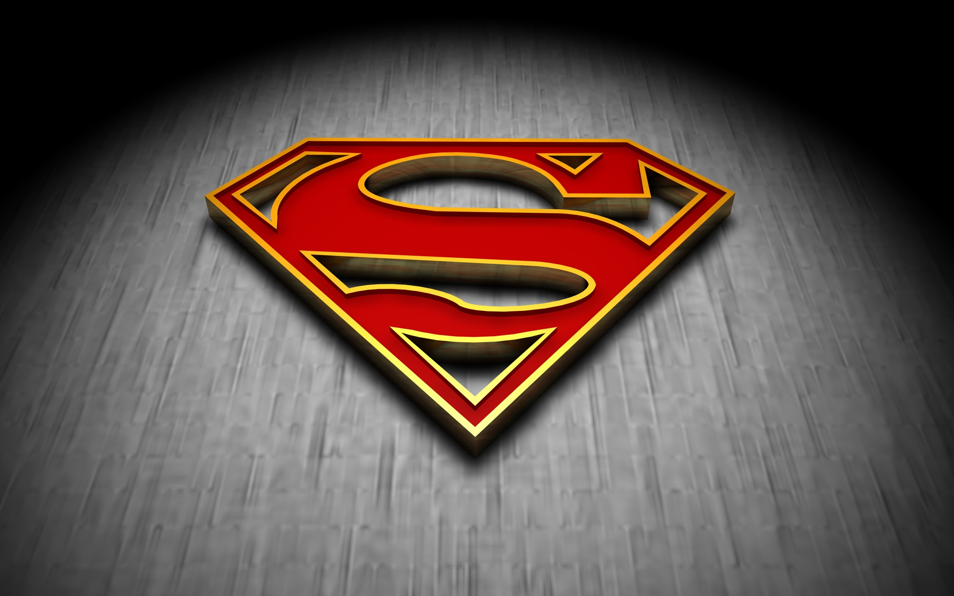 Logo-Superman-HD-Wallpapers-background-06
