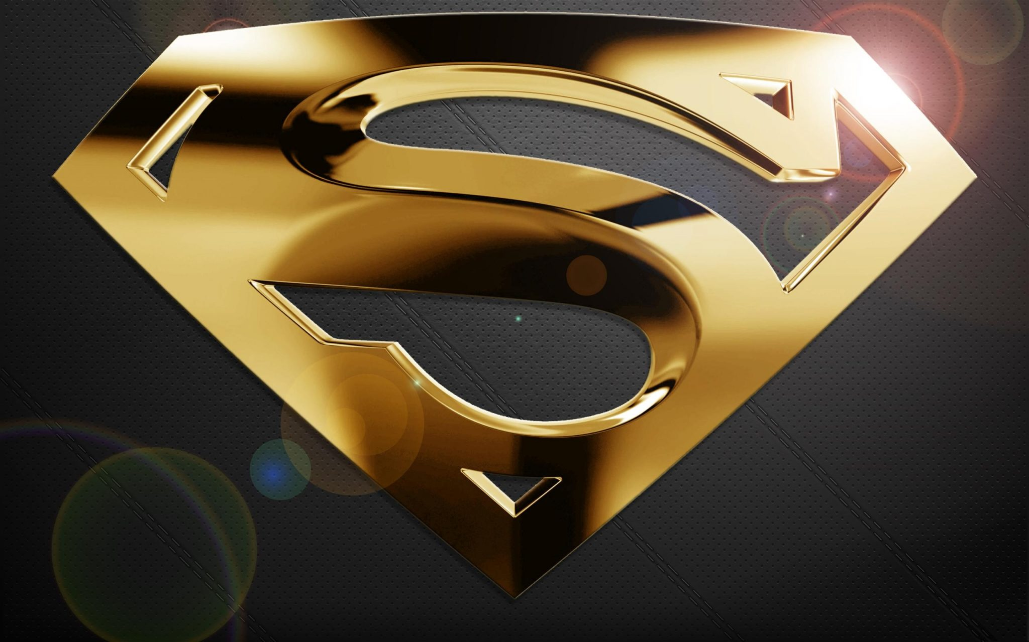 Logo-Superman-HD-Wallpapers-background-07