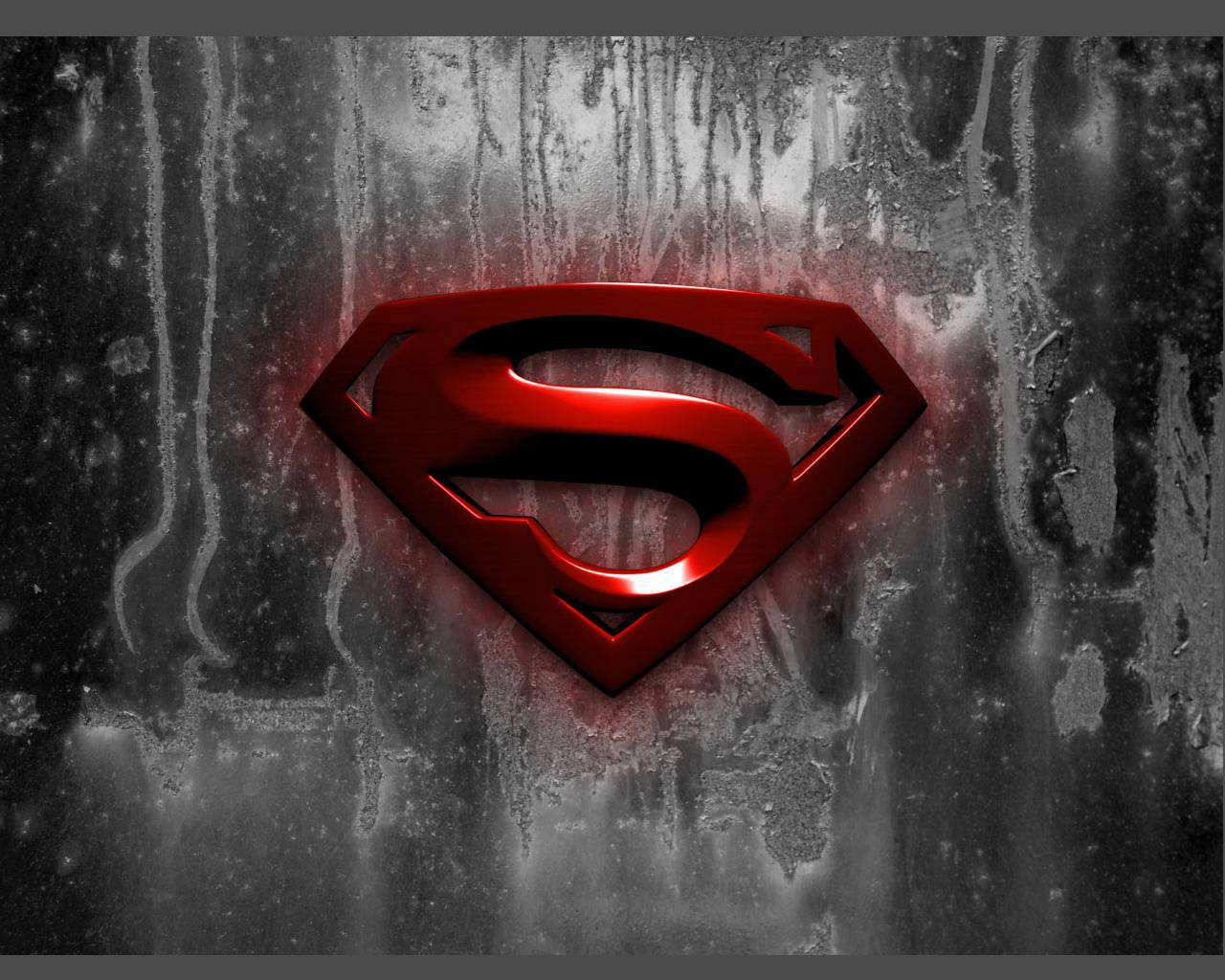 Logo-Superman-HD-Wallpapers-background-09