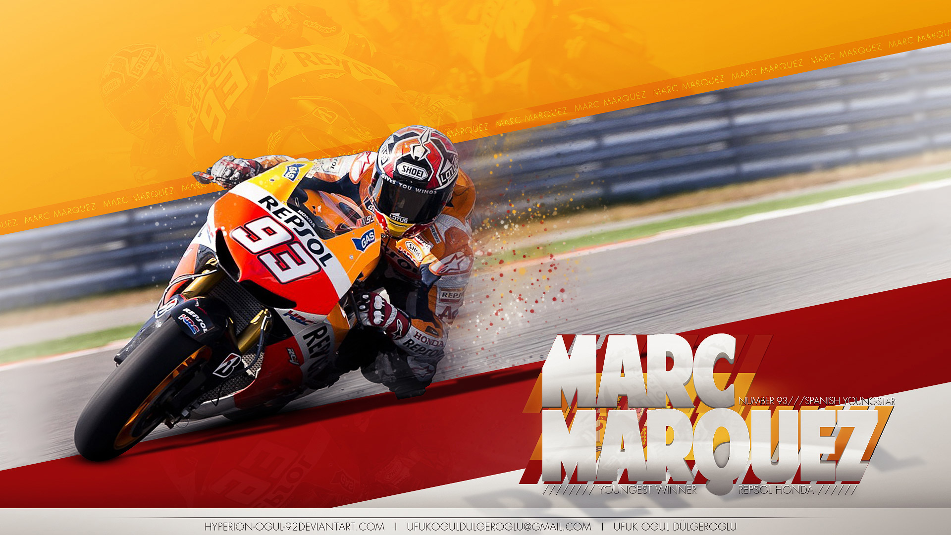 Marc-Marquez-93-Wallpapers-hd-Honda-Repsol-01