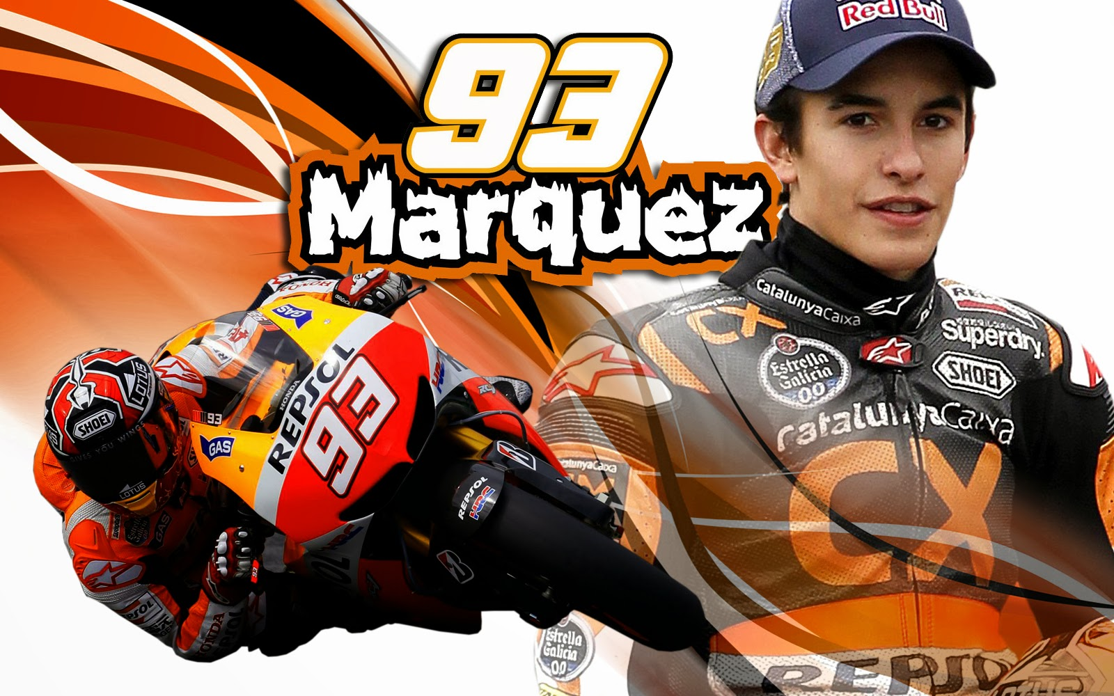 Marc-Marquez-93-Wallpapers-hd-Honda-Repsol-06
