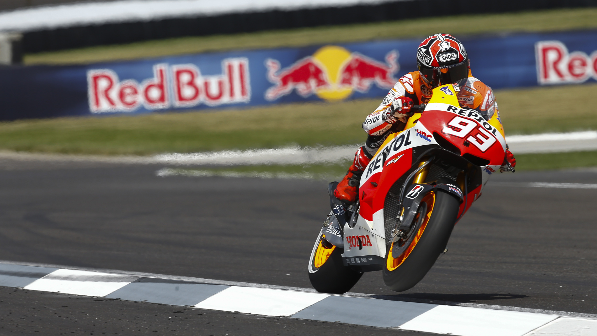 Marc-Marquez-93-Wallpapers-hd-Honda-Repsol-07