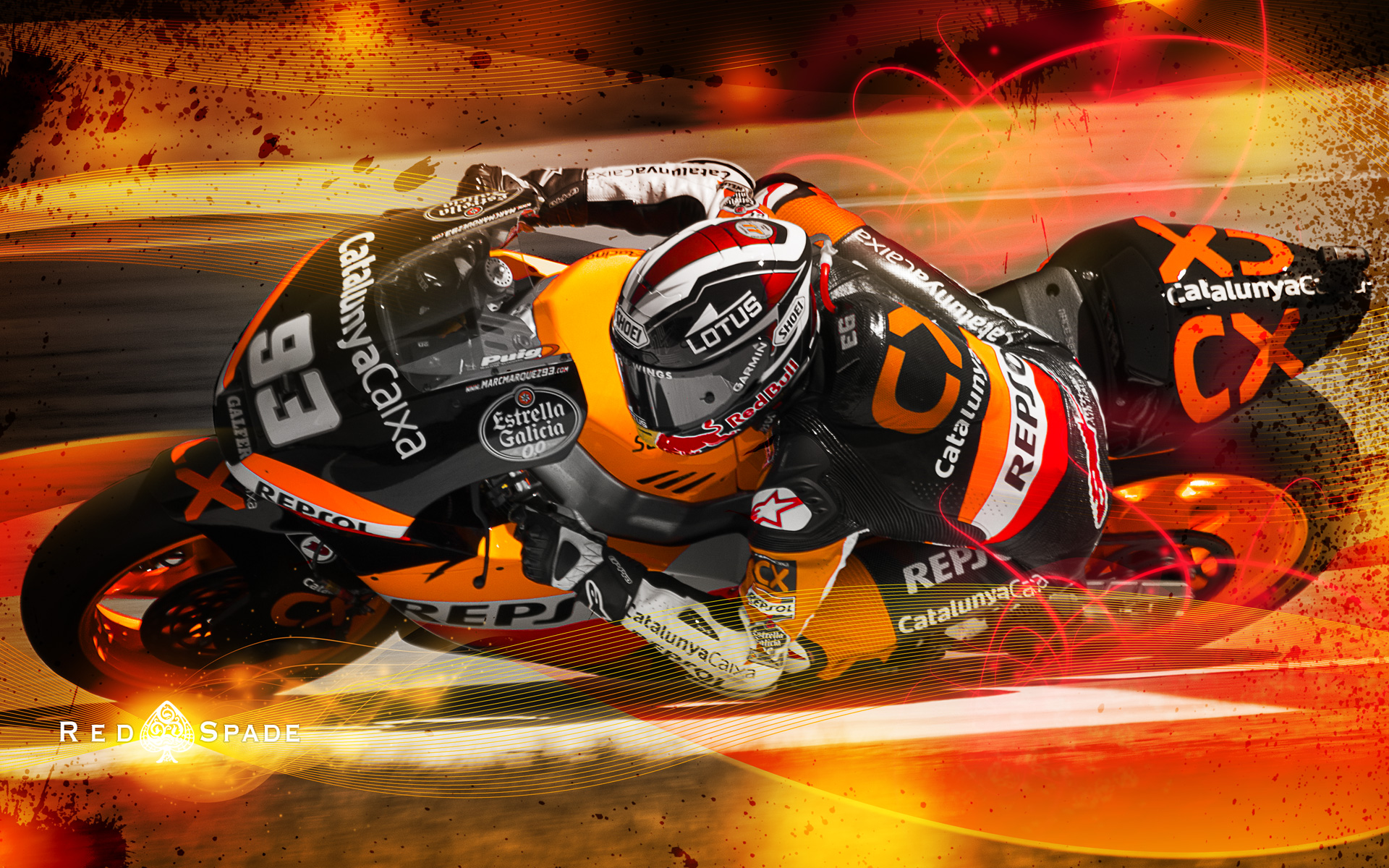 Marc-Marquez-93-Wallpapers-hd-Honda-Repsol-08