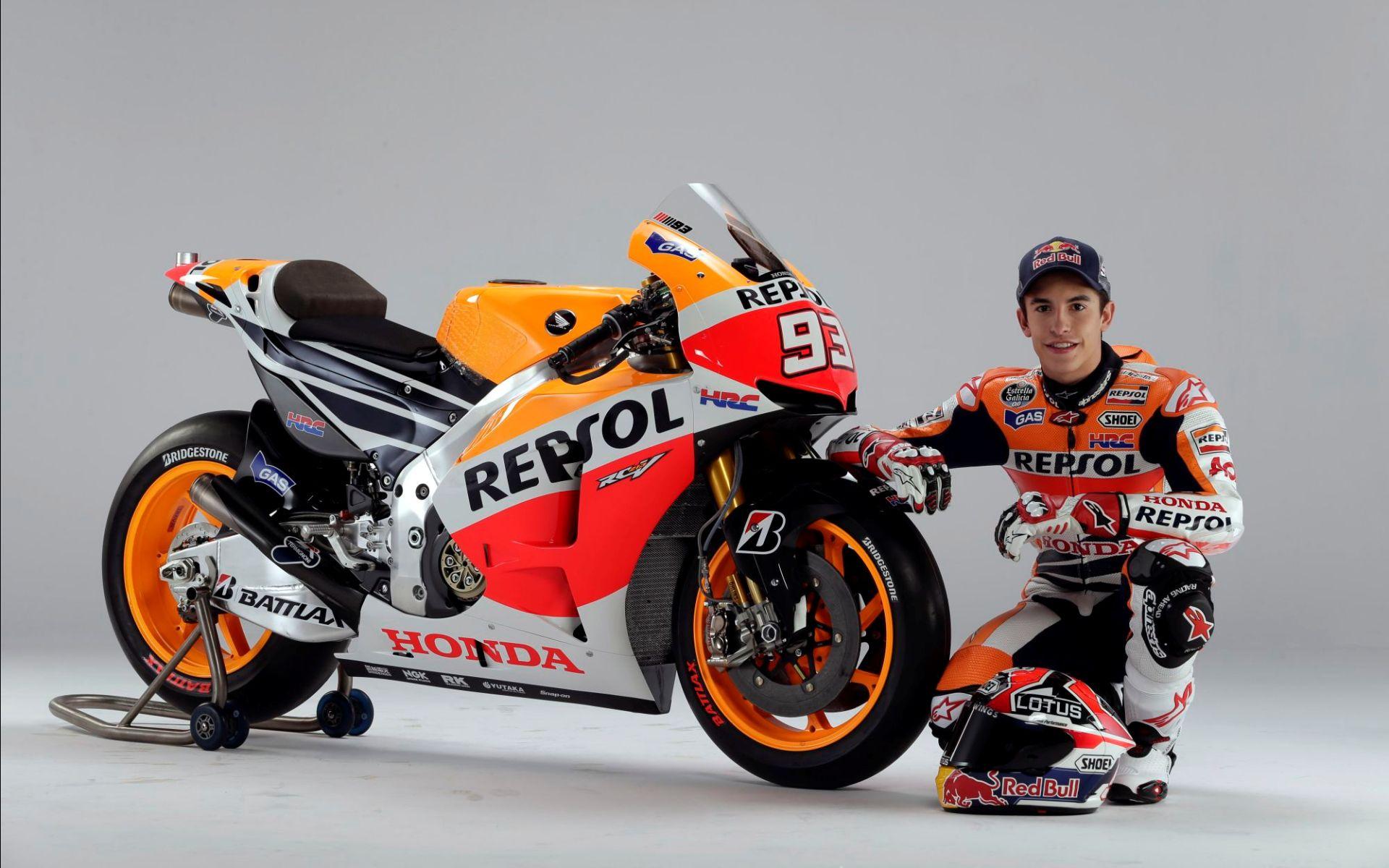 Marc-Marquez-93-Wallpapers-hd-Honda-Repsol-09