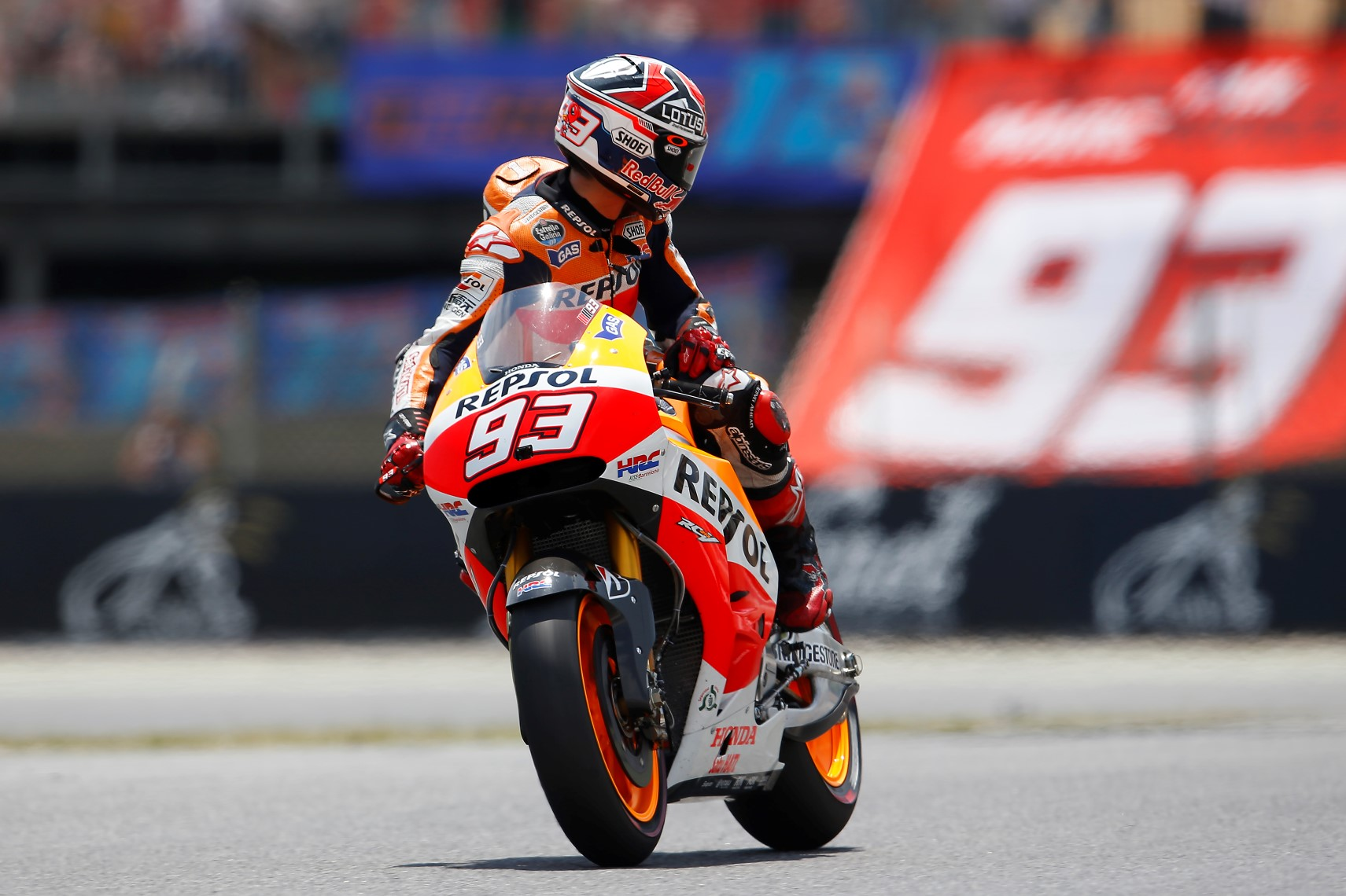 Motogp Repsol | MotoGP 2017 Info, Video, Points Table