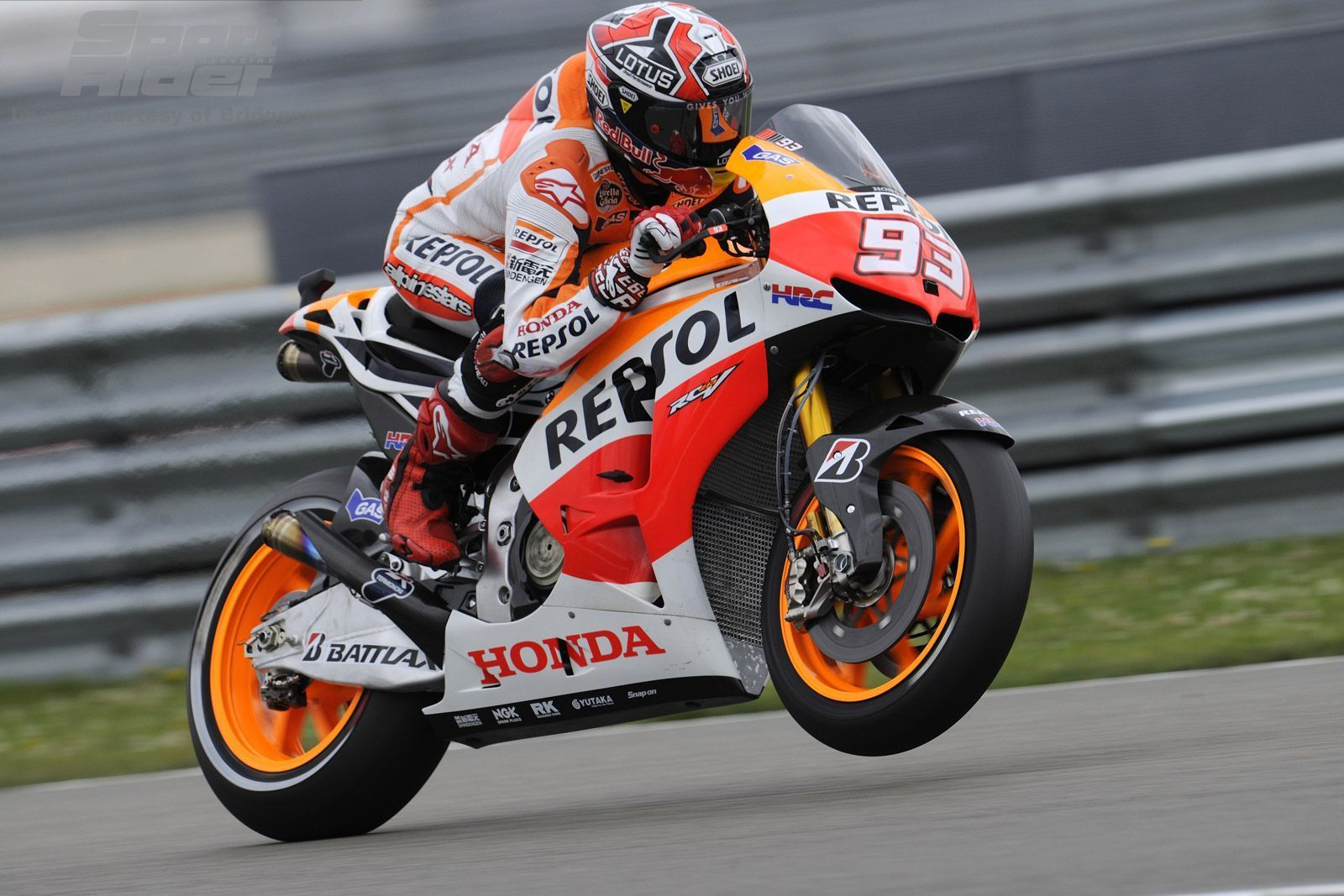 Marc-Marquez-93-Wallpapers-hd-Honda-Repsol-12