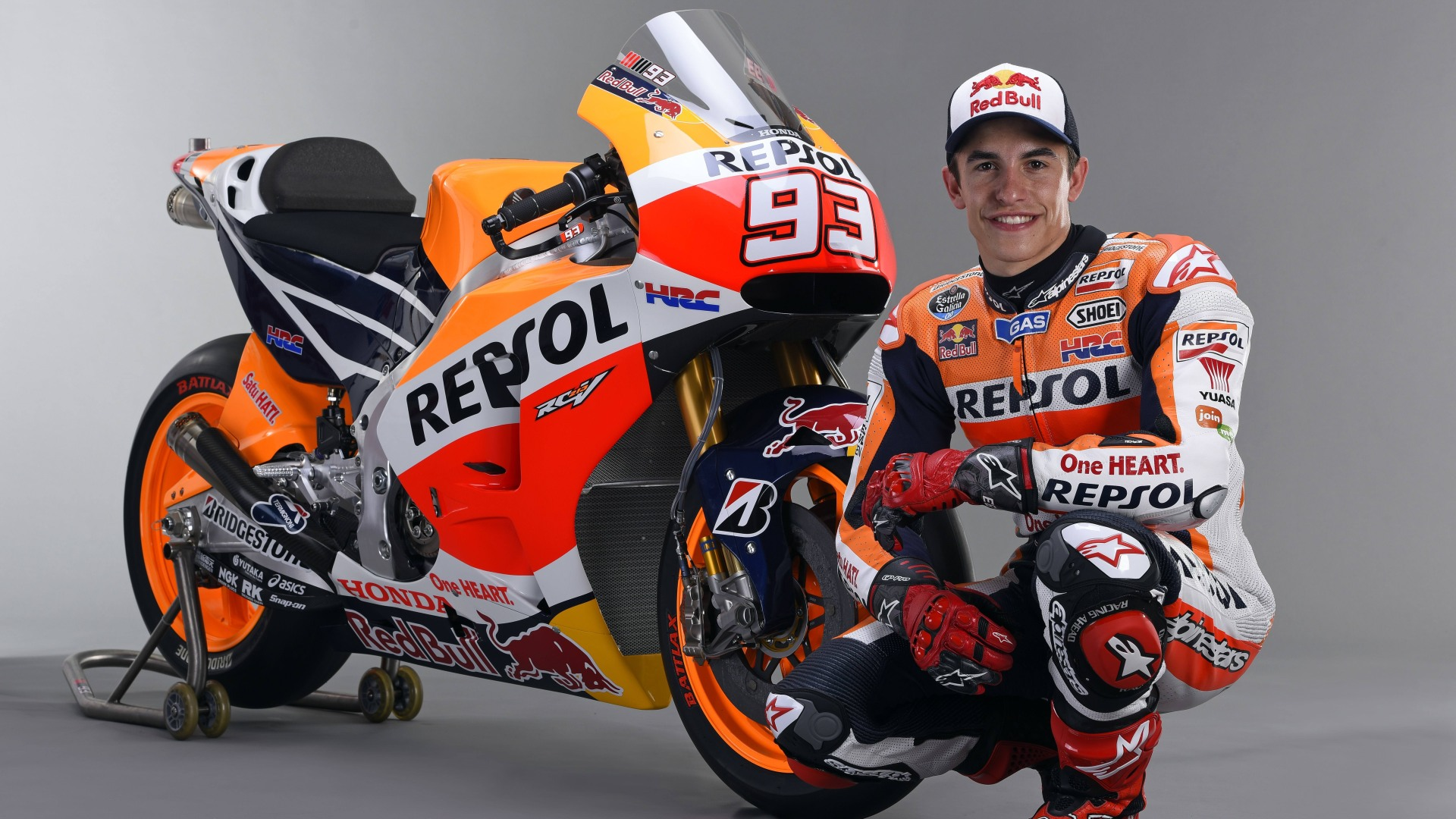 Marc-Marquez-93-Wallpapers-hd-Honda-Repsol-15