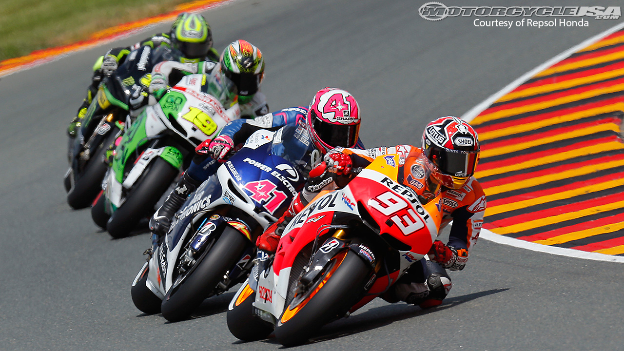 Marc-Marquez-93-Wallpapers-hd-Honda-Repsol-19