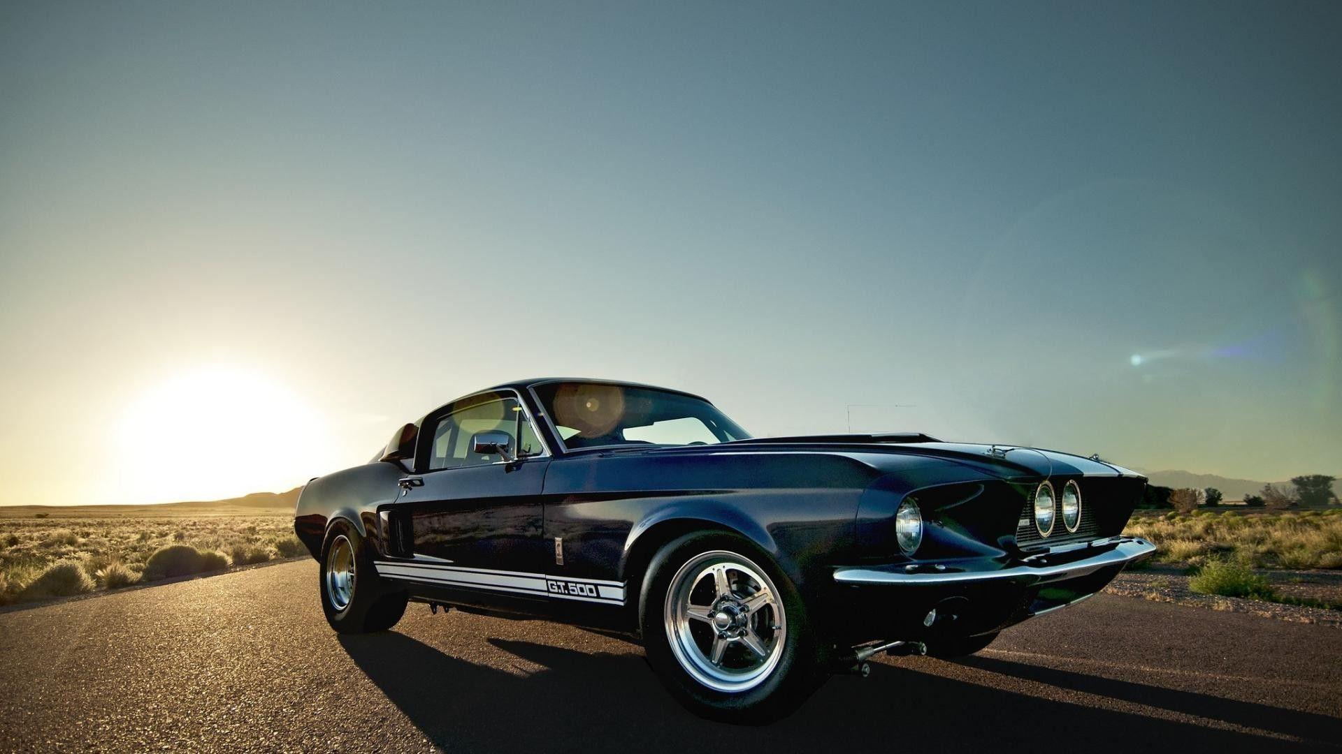 Top Wallpaper High Quality Car - Mustang-HD-Wallpaper-High-Quality-for-laptop-03  Collection_811529.jpg