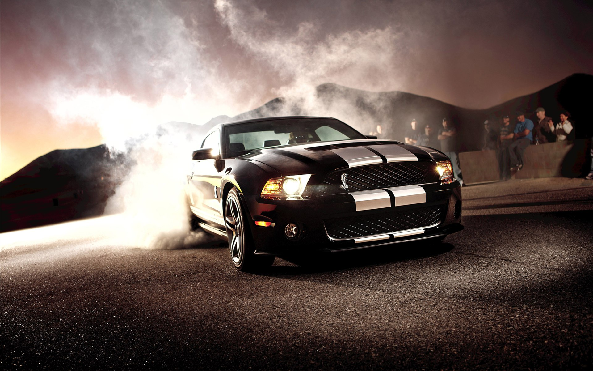 Mustang-HD-Wallpaper-High-Quality-for-laptop-06