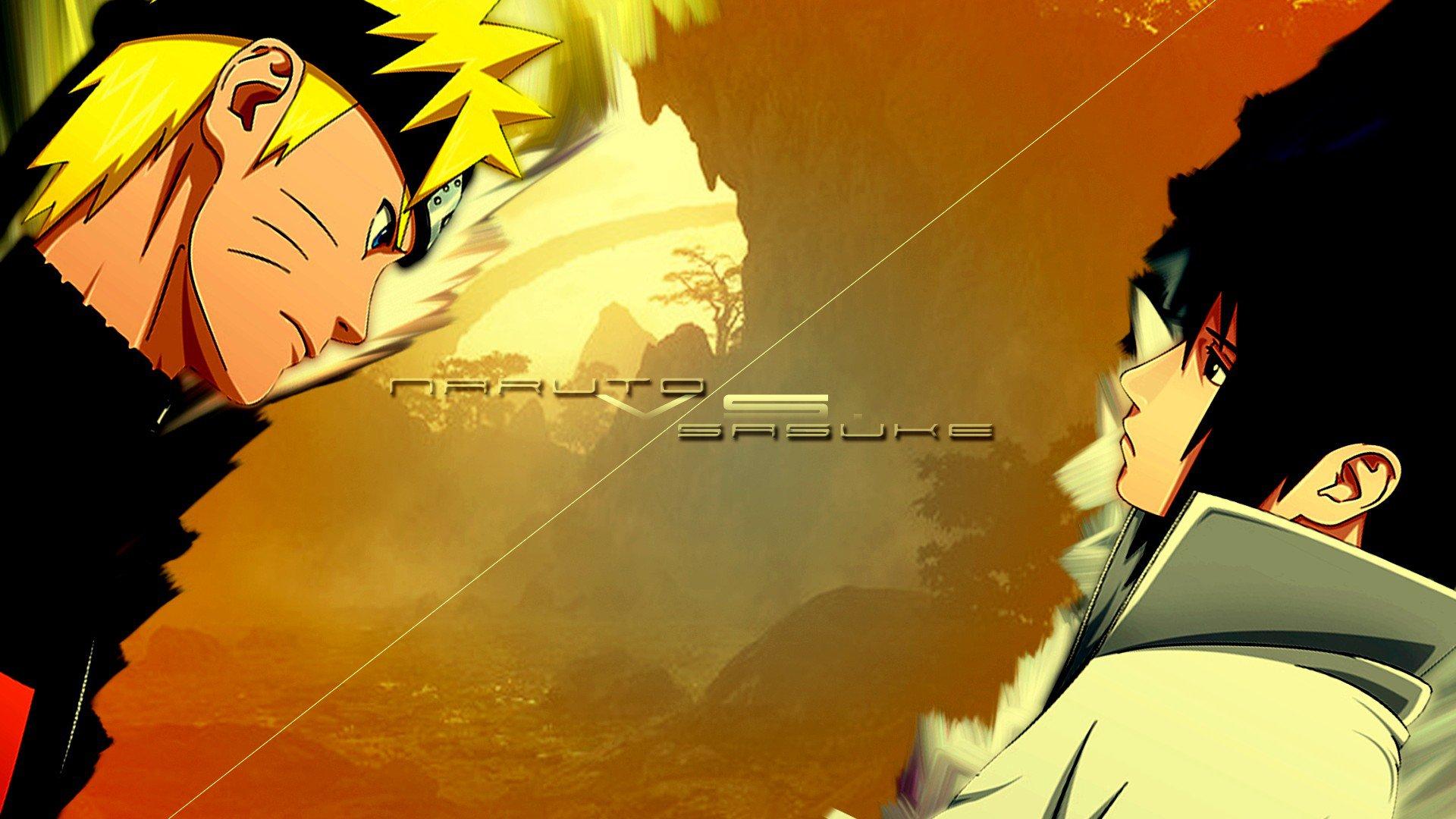 Naruto-sasuke-wallpaper-hs-04