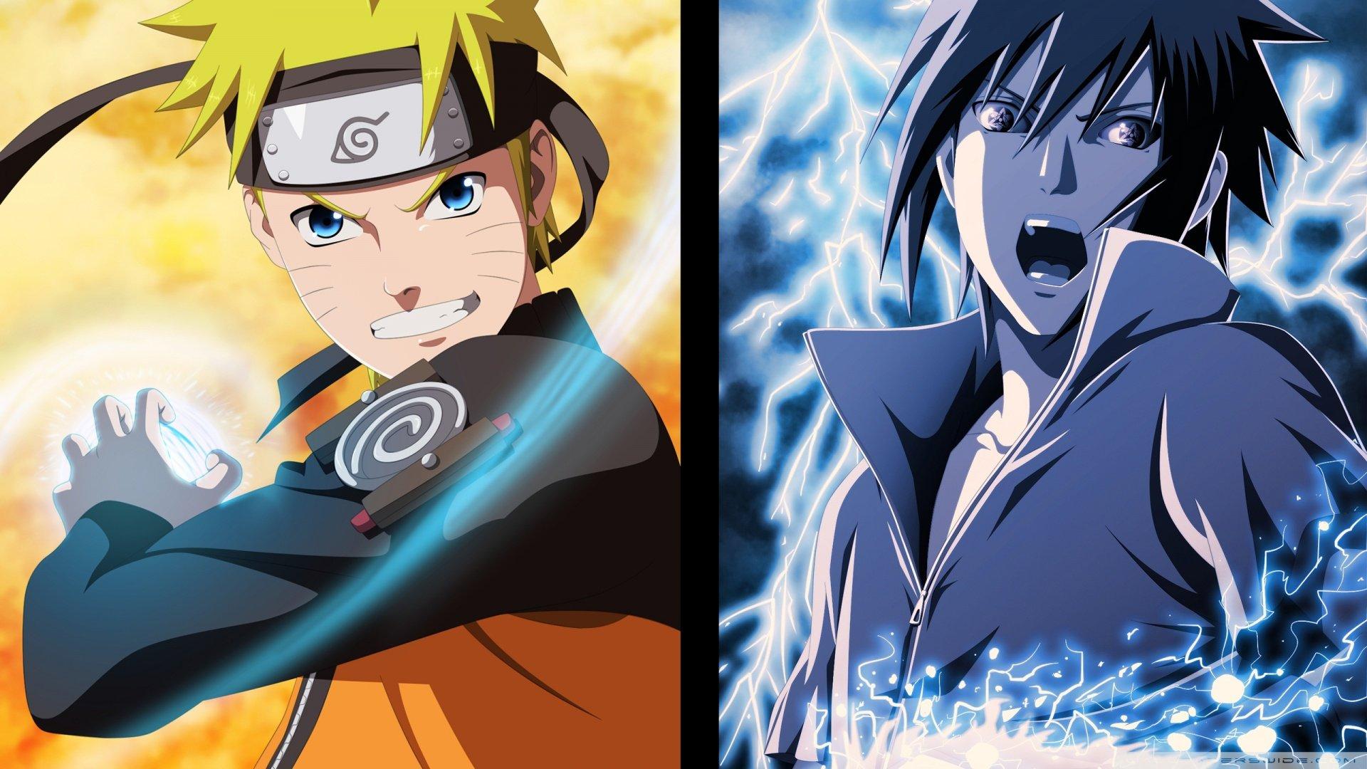 Top Wallpaper Naruto Blue - Naruto-sasuke-wallpaper-hs-06  2018_1001865.jpg