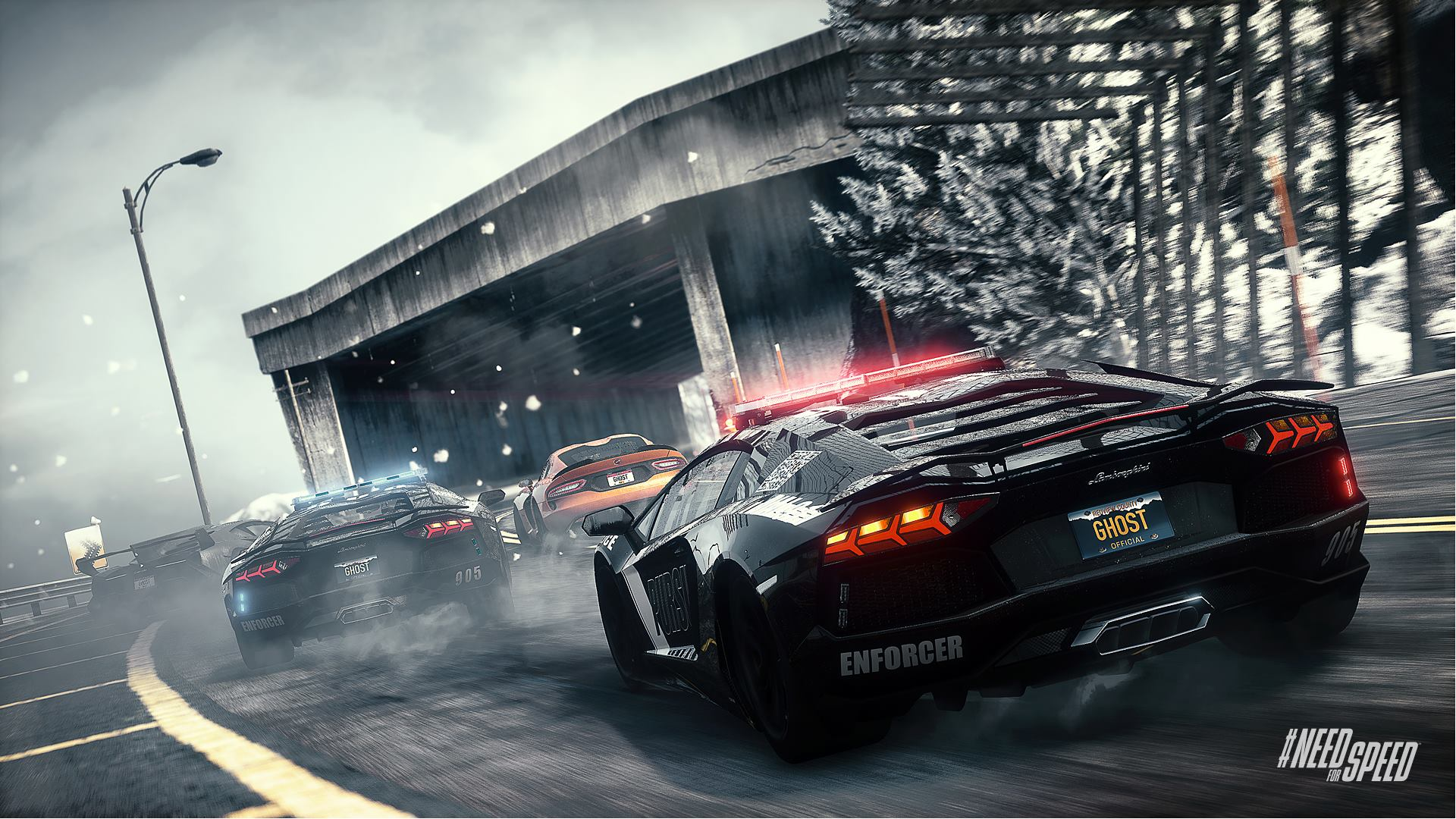 Need-For-Speed-Wallpapers-HD-02
