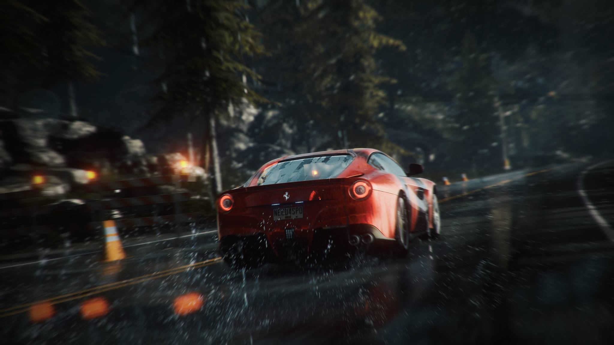 Need-For-Speed-Wallpapers-HD-07
