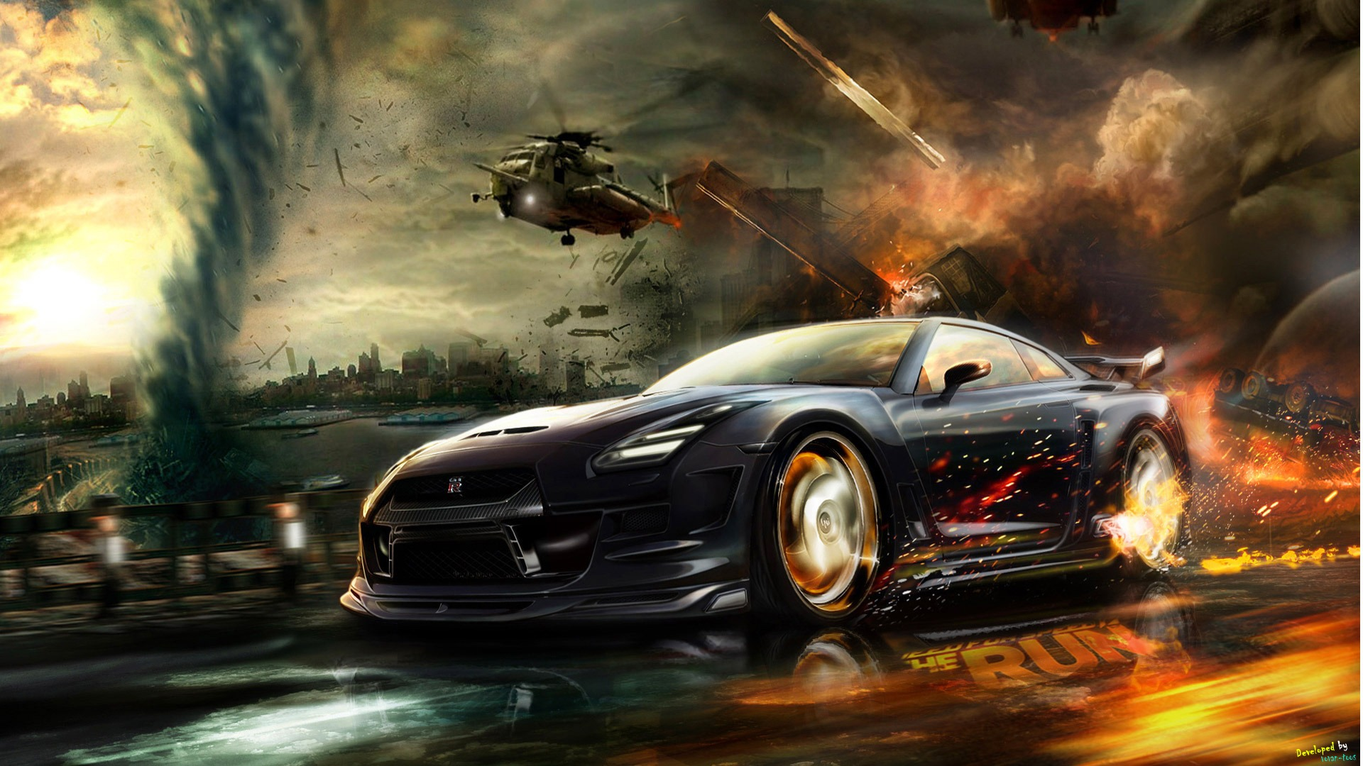 Need-For-Speed-Wallpapers-HD-09