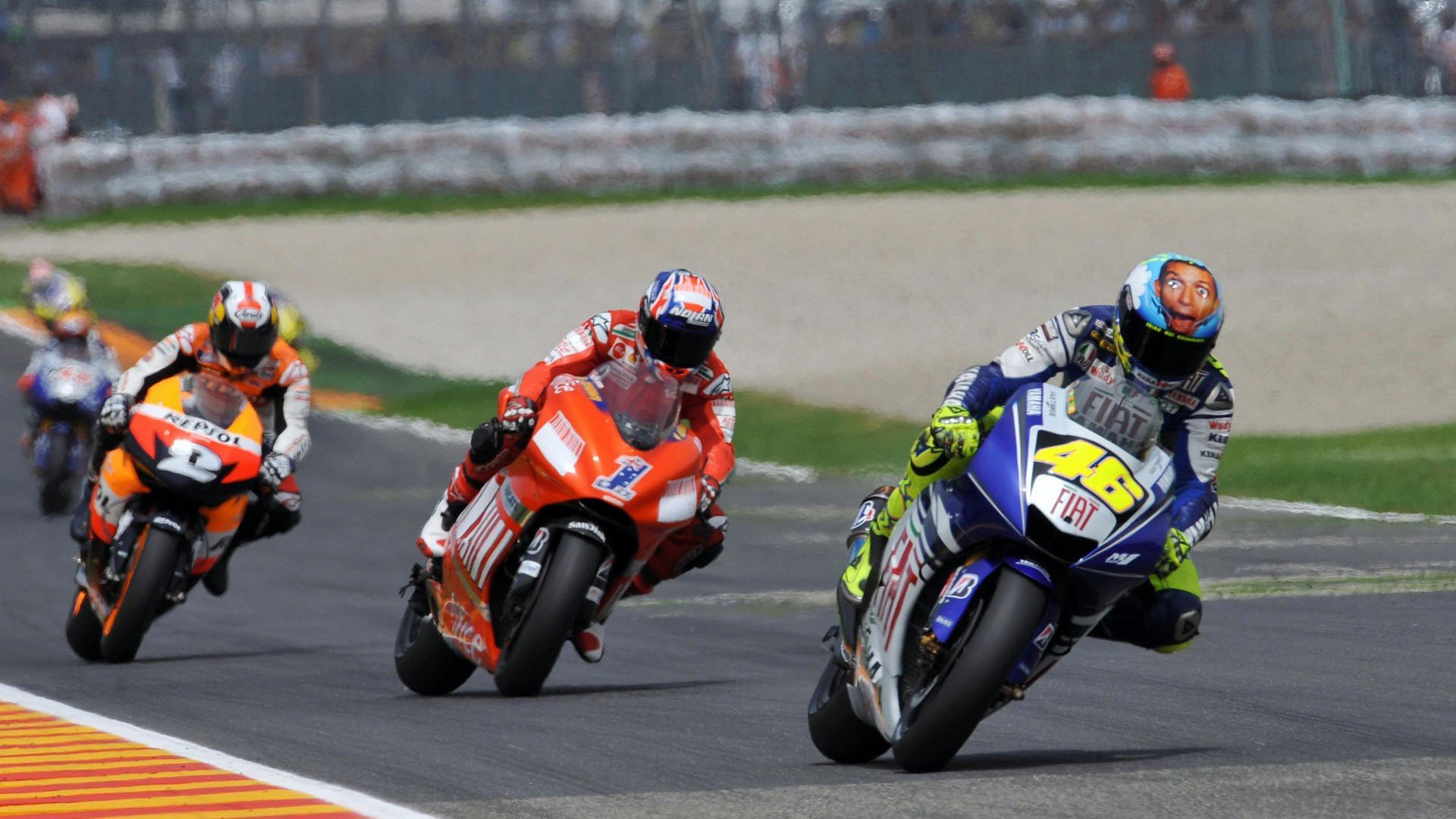 The-Doctor-Valentino-Rossi-Wallpaper-MotoGP-15