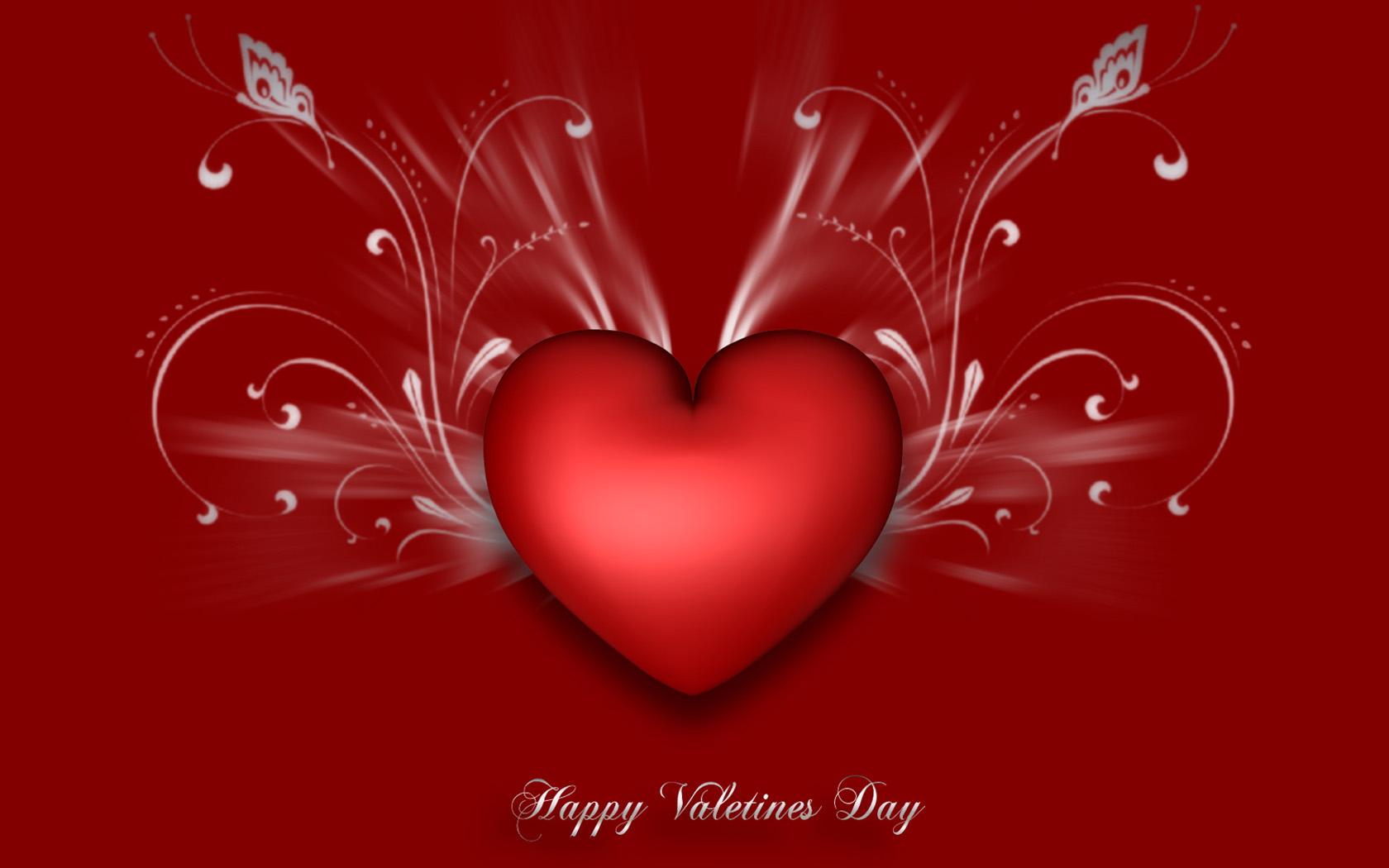 Valentines-Day-full-HD-Wallpaper-08