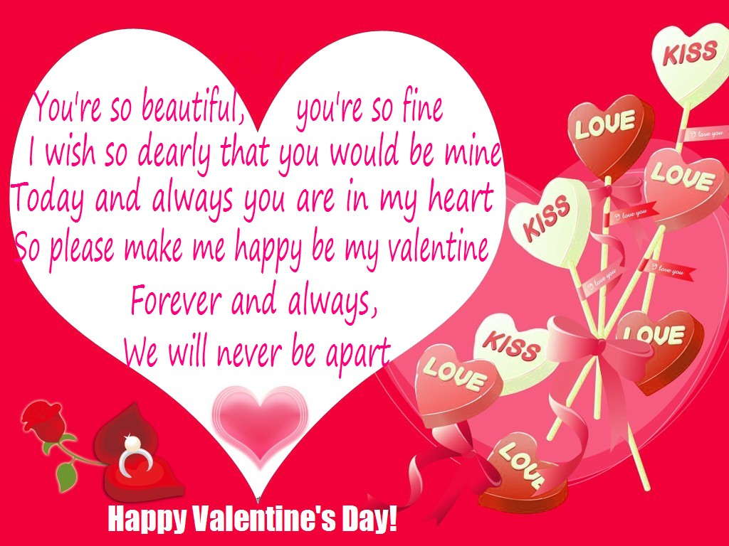Valentines-Day-greeting-card-background-full-hd-02