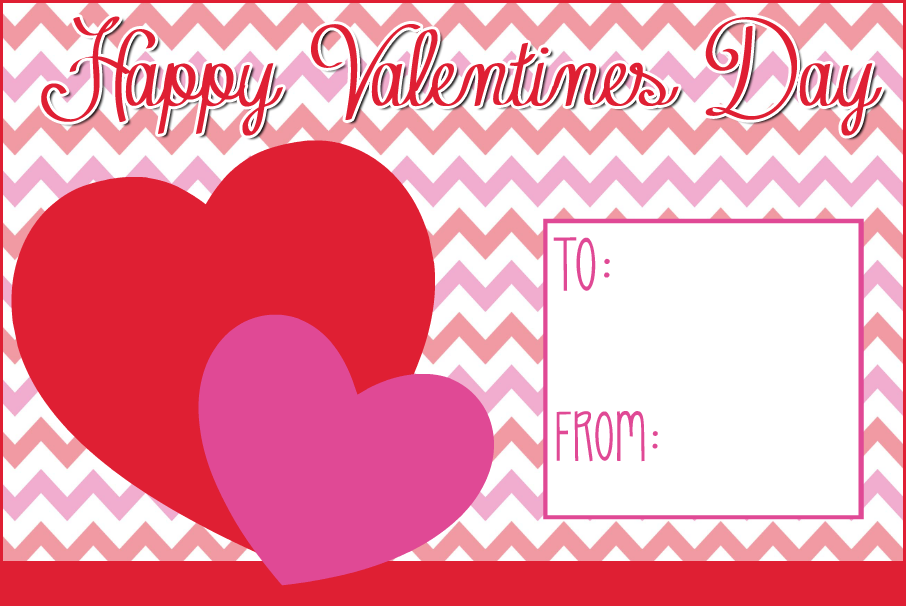 Valentines-Day-greeting-card-background-full-hd-03