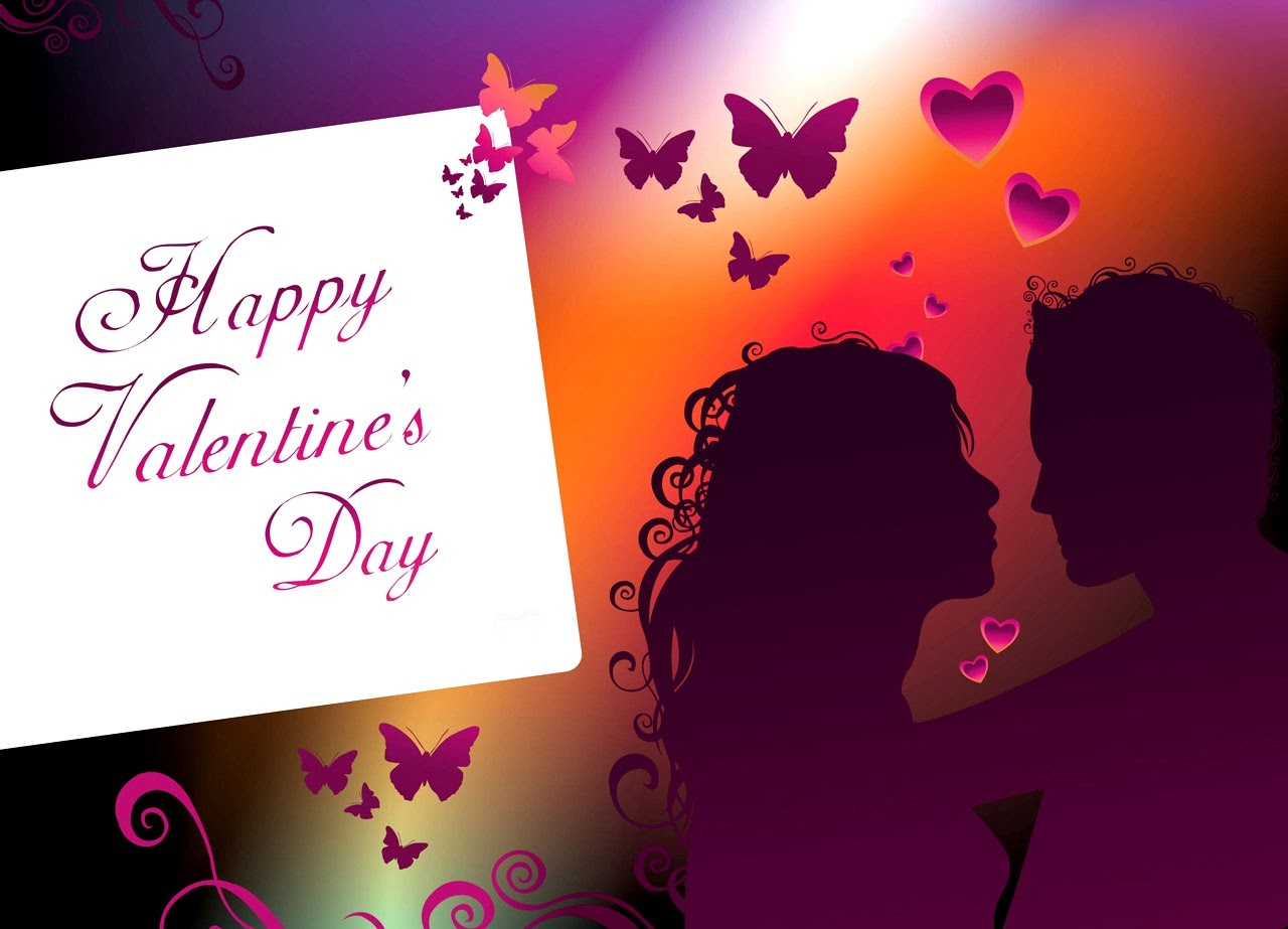 Valentines-Day-greeting-card-background-full-hd-04