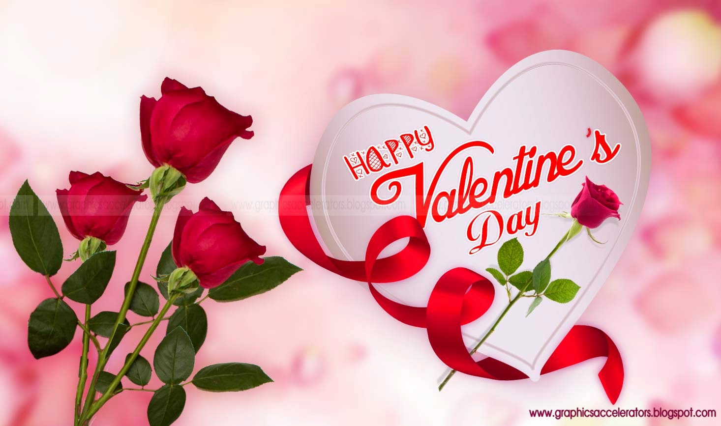 Valentines-Day-greeting-card-background-full-hd-07