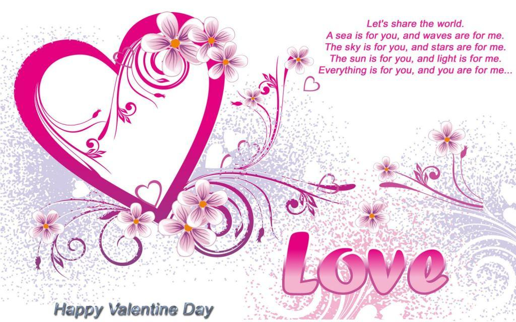 Valentines-Day-greeting-card-background-full-hd-08