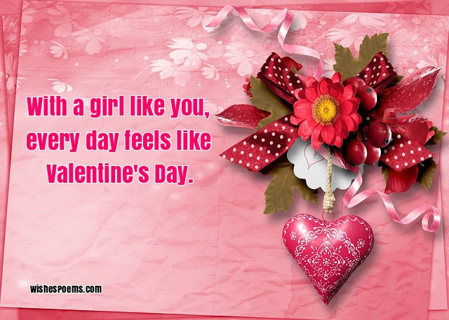 Valentines-Day-greeting-card-background-full-hd-09