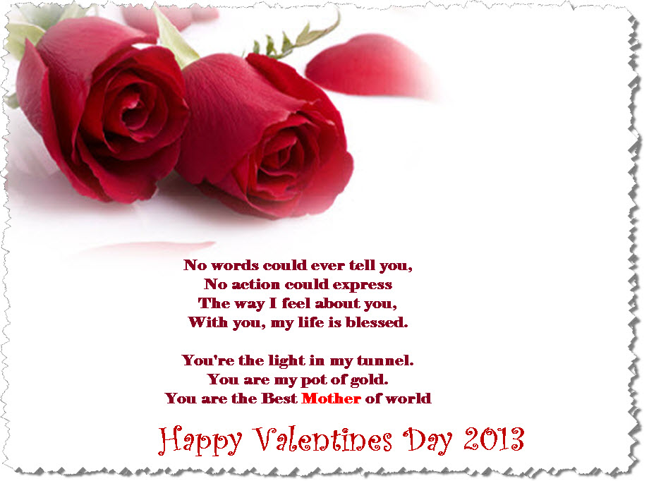 Valentines-Day-greeting-card-background-full-hd-10