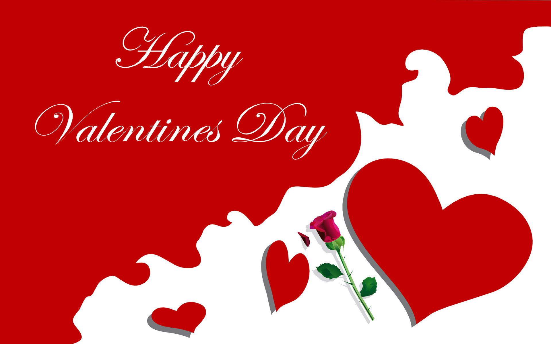 Valentines-Day-greeting-card-background-full-hd-11