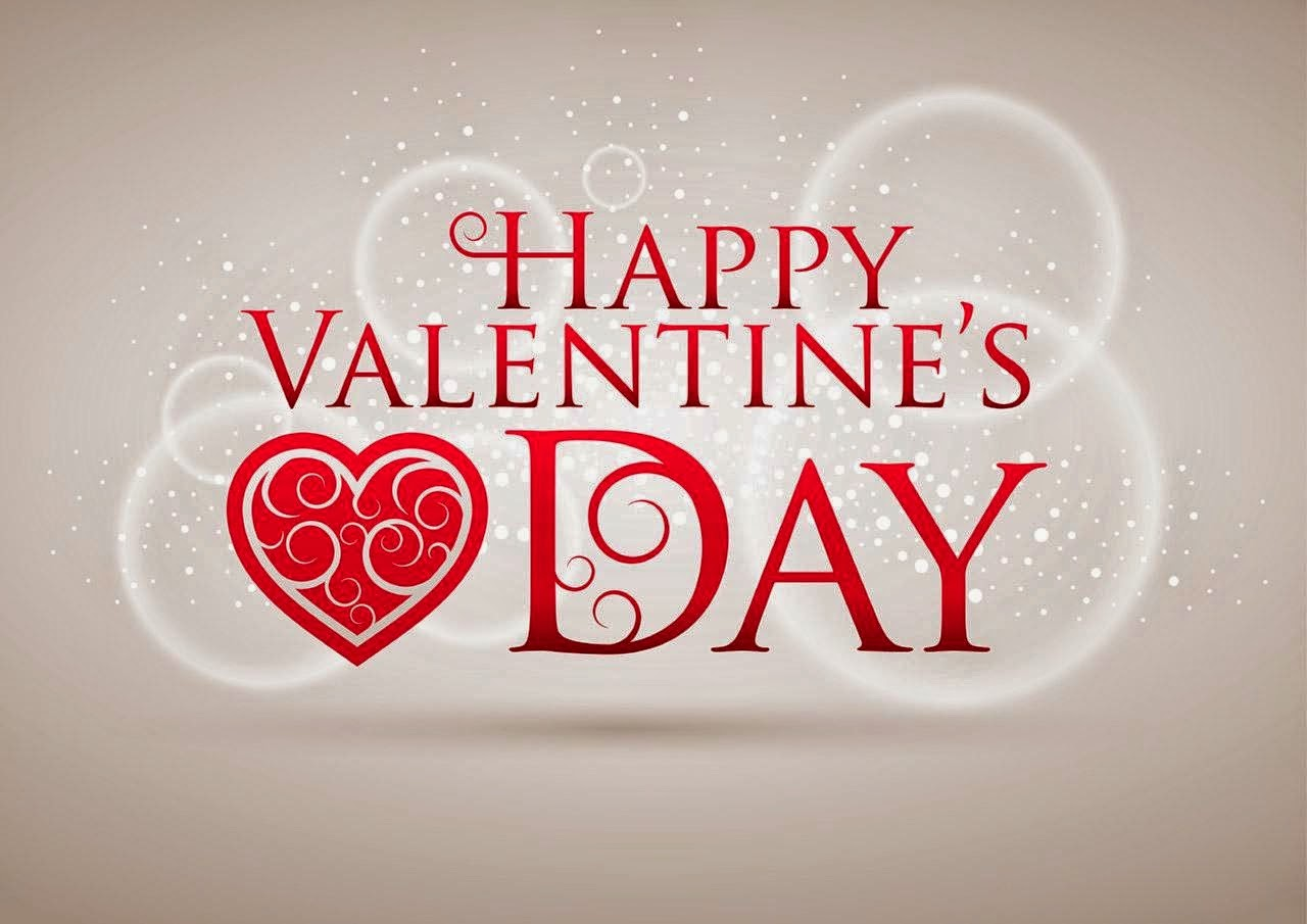 Valentines-Day-greeting-card-background-full-hd-12