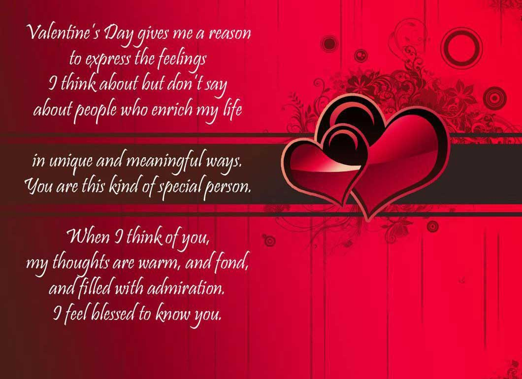 Valentines-Day-greeting-card-background-full-hd-14
