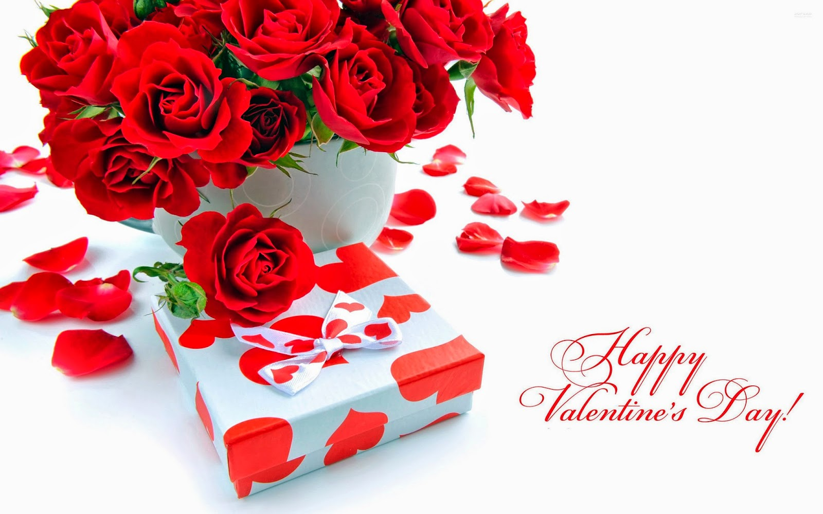 Valentines-Day-greeting-card-background-full-hd-15