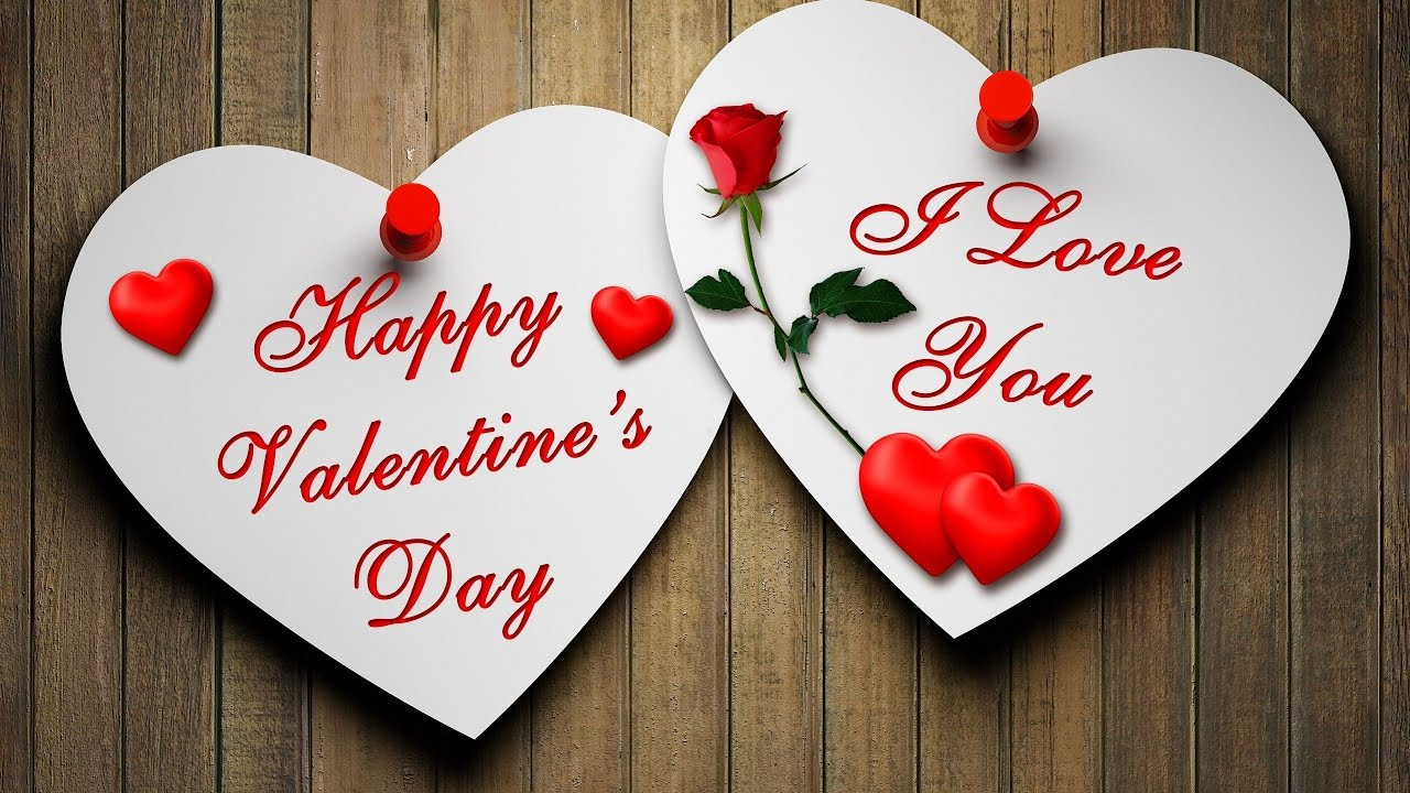 Valentines-Day-greeting-card-background-full-hd-16