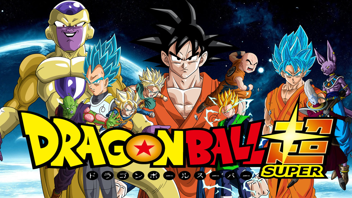 dragon-ball-super-wallpaper-background-hd-2017-05