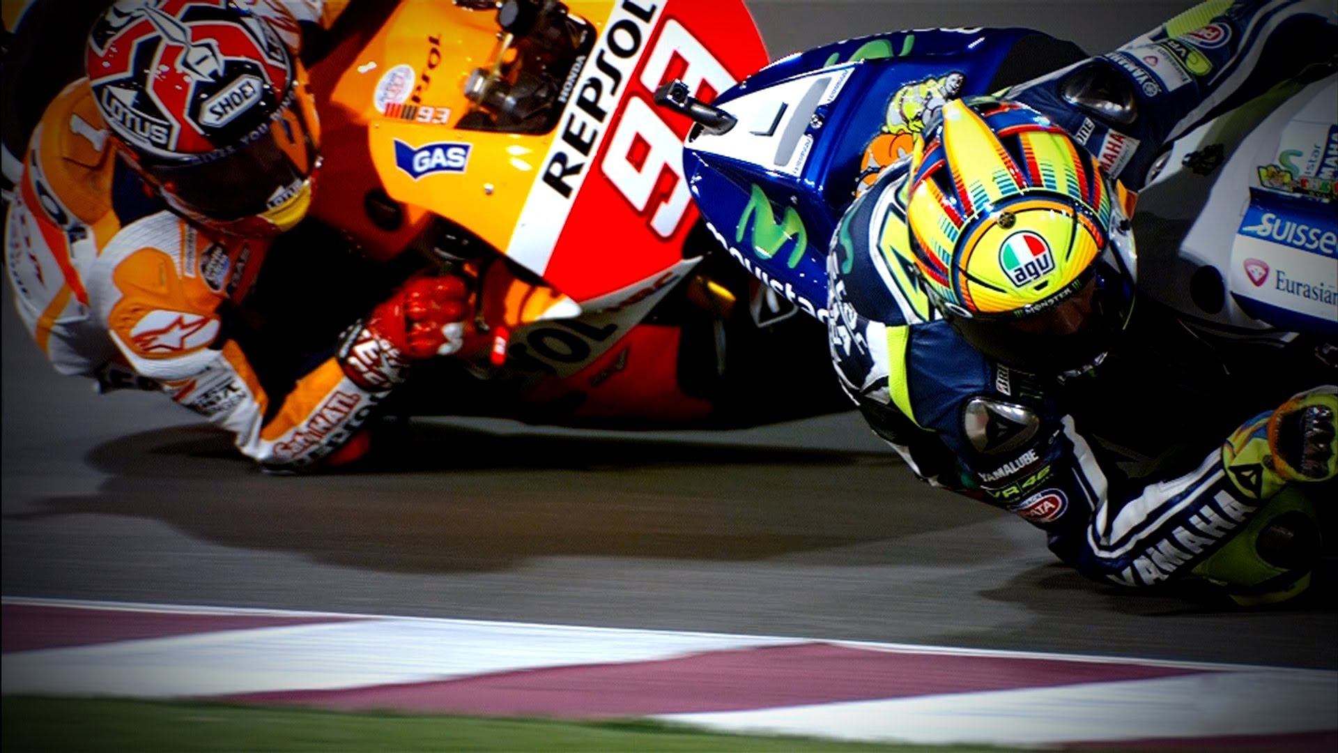 motogp-racing-wallpaper-background-hd-14