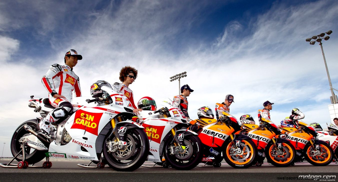 motogp-racing-wallpaper-background-hd-15