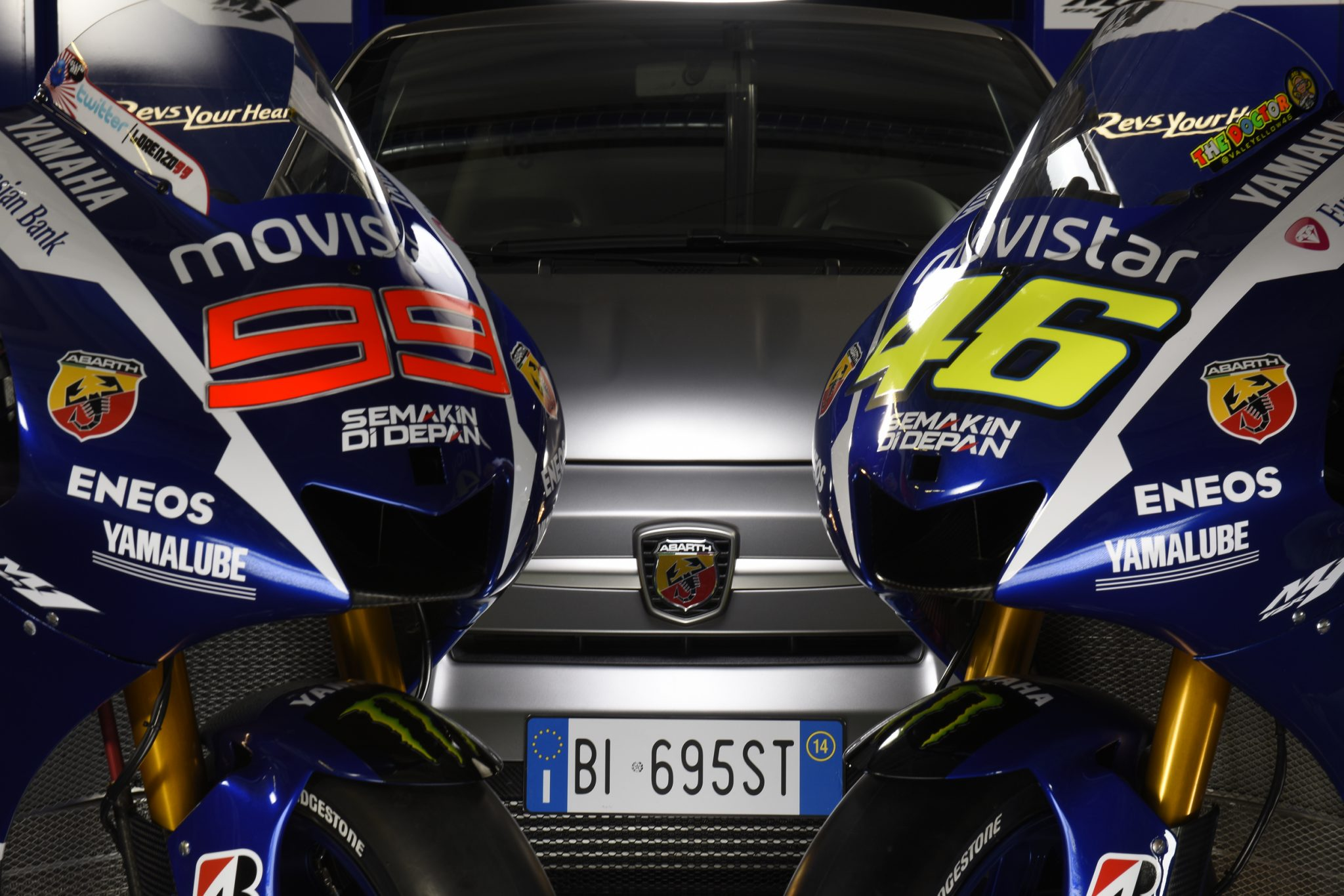 motogp-racing-wallpaper-background-hd-16