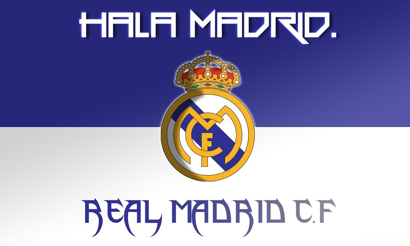 real-madrid-logo-sport-hd-wallpaper-02