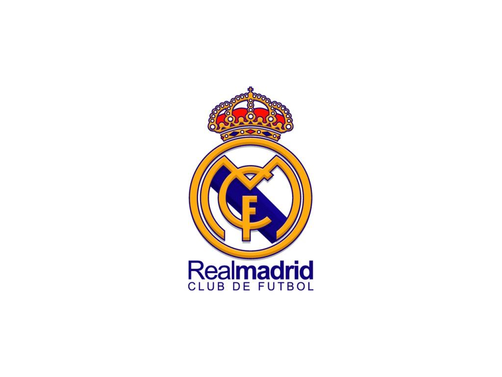 real-madrid-logo-sport-hd-wallpaper-08