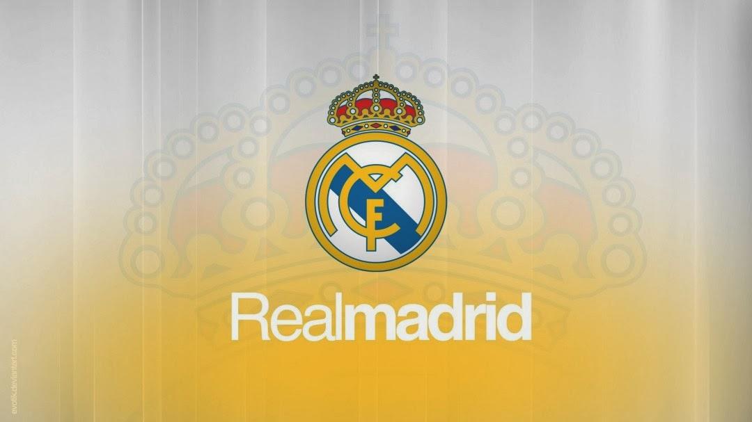 real-madrid-logo-sport-hd-wallpaper-10
