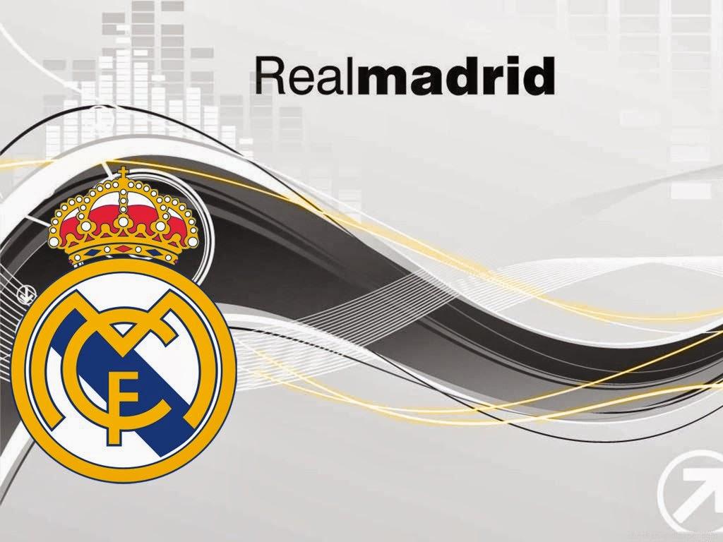 real-madrid-logo-sport-hd-wallpaper-12