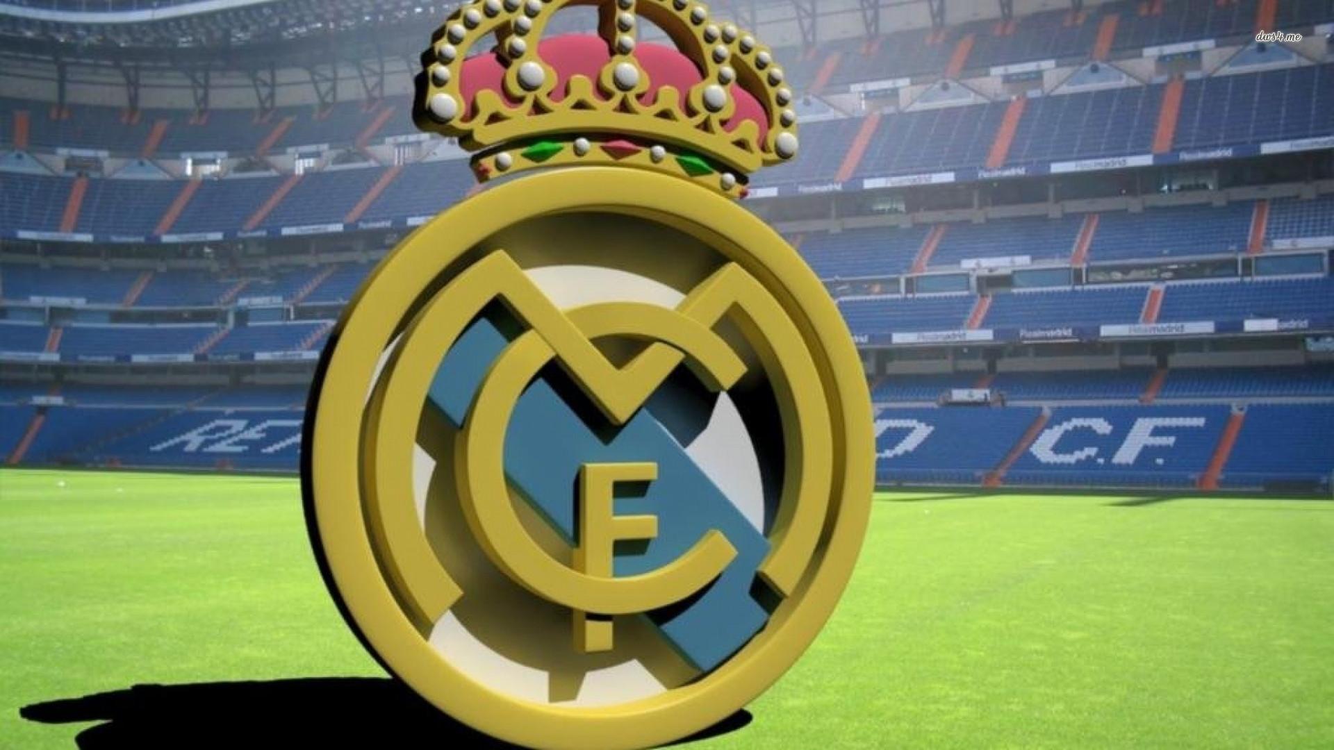 real-madrid-logo-sport-hd-wallpaper-13