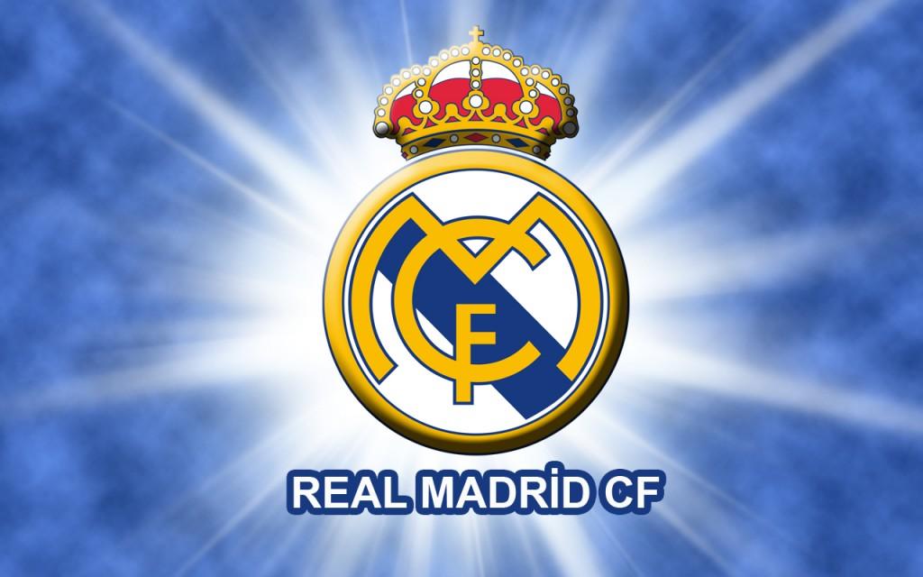 real-madrid-logo-sport-hd-wallpaper-14
