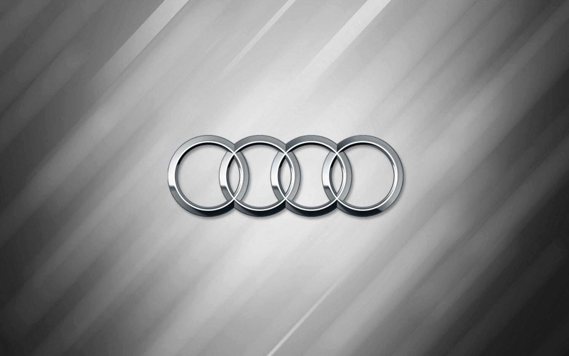 top-10-Audi-Logo-Wallpaper-HD-free-06